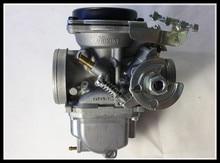 Wangjiang motorcycle Carburetor GS200 GN200 QM200GY GY200 Carburetor assembly все цены