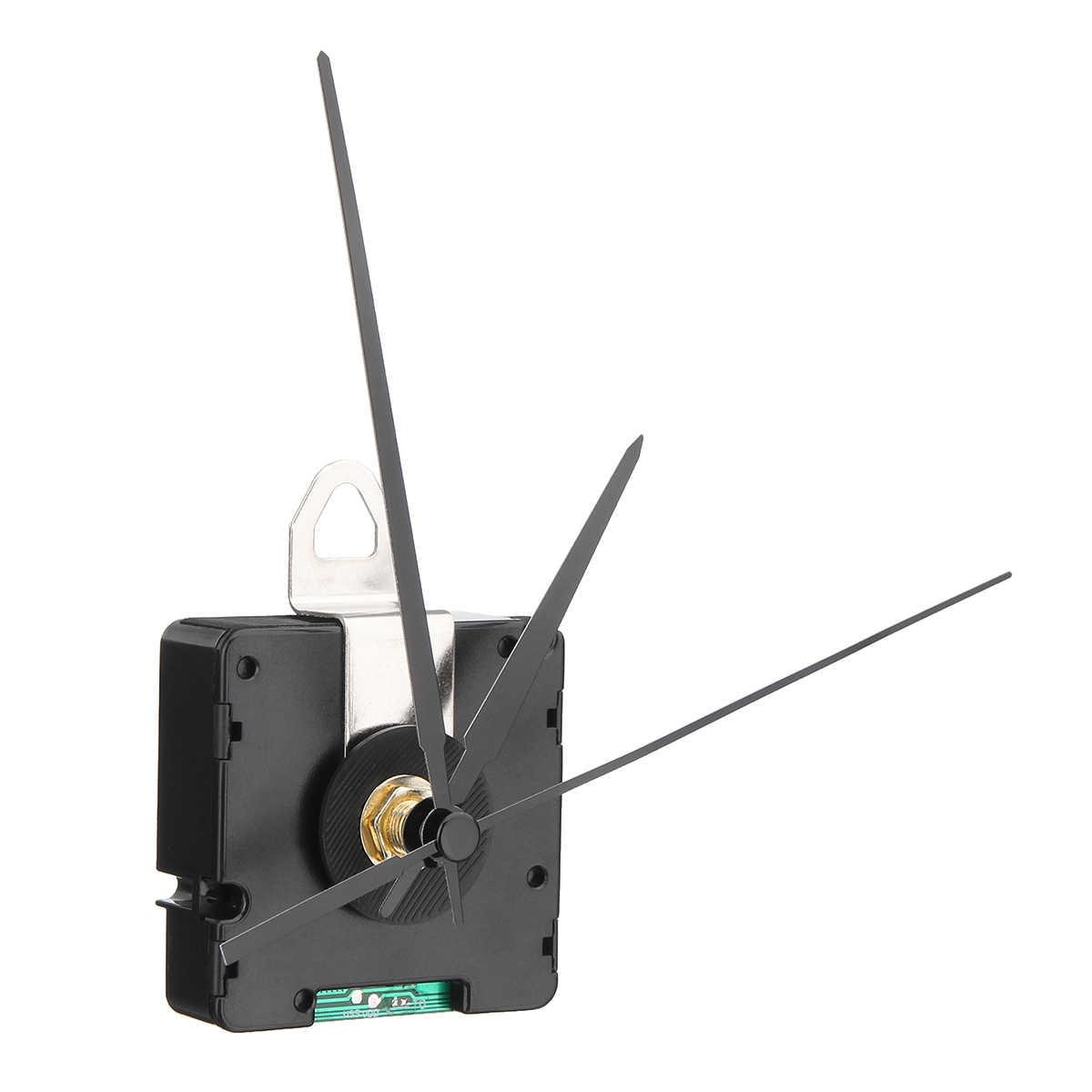 ドイツ語のためだけ欧州地域クォーツ時計ムーブメント電波 78 × 56 × 19 ミリメートル