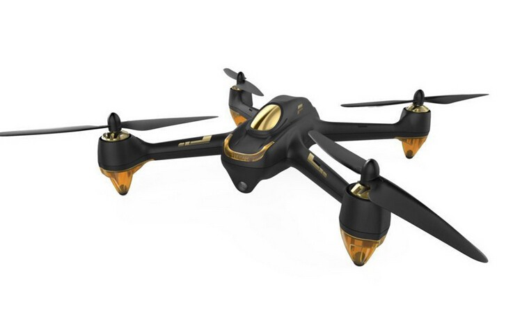 Original Hubsan H501S X4 5.8G FPV RC Drone With 1080P HD Camera Quadcopter with GPS Follow Me CF Mode Automatic Return jjr c jjrc h43wh h43 selfie elfie wifi fpv with hd camera altitude hold headless mode foldable arm rc quadcopter drone h37 mini