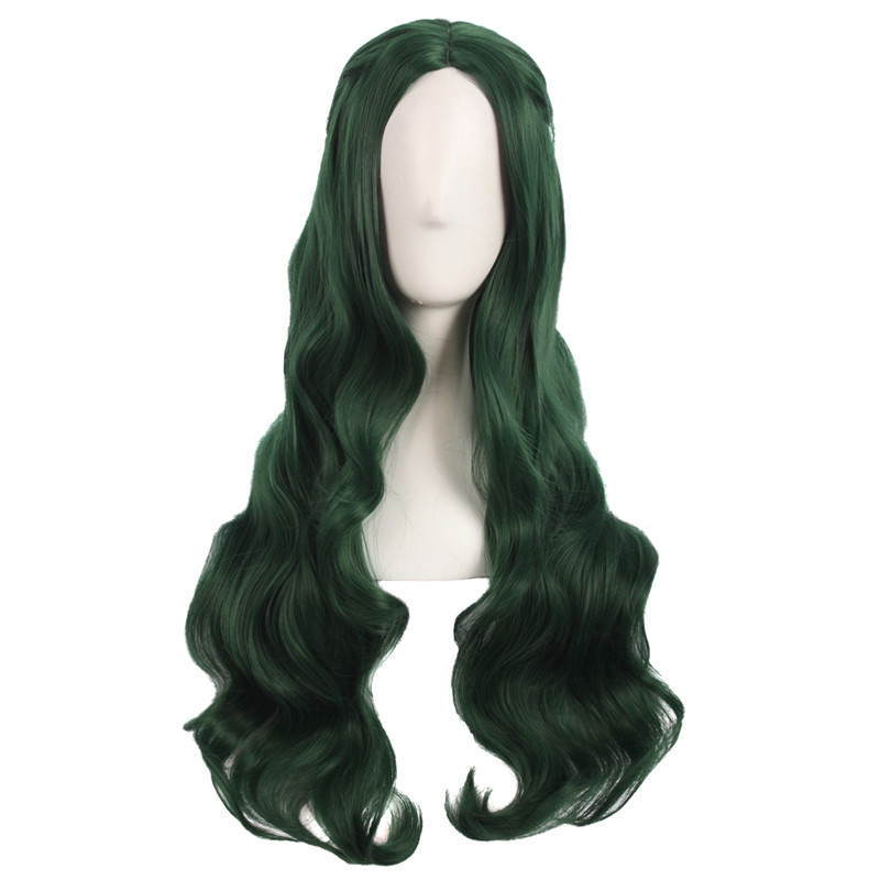 wigs-wigs-nwg0cp61268-pg2-1