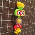 Play na água do banho da criança do bebê brinquedos de natação brinquedo praia de água colher o melhor design