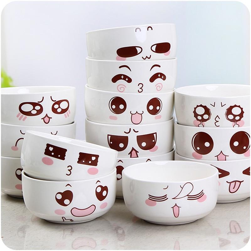 Tazón de Ramen AJISEN barato de buena venta, el restaurante japonés coreano utiliza la melamina de cerámica mejor que el tazón de sopa Procelain