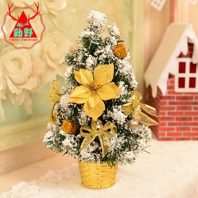 Comprar decoraciones navidad peque o rbol for Articulos de decoracion para navidad