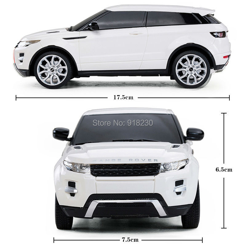 Licensed-4CH-Mini-RC-Cars-Machines-On-The-Radio-Controlled-124-Scale-Range-Rover-Evoque-Remote-Control-Toys-Boys-Gifts-46909-5