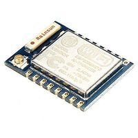 10pcs ESP8266 Esp 07 Remote Serial Port WIFI Transceiver Module AP STA