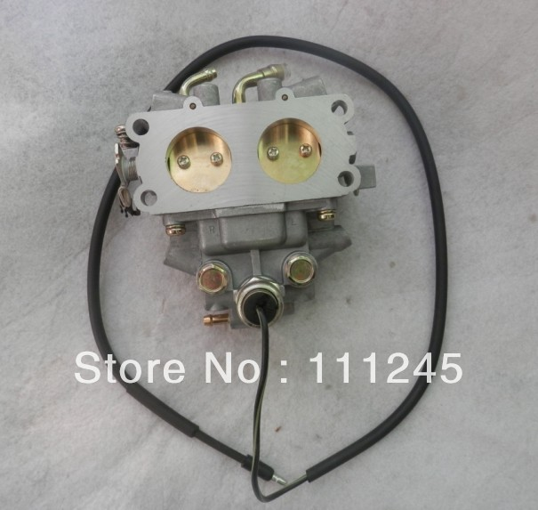 CARBURETOR FOR KIPOR KG690 SERIES KGE12E3 KGE13E3 KGE12E KGE13E &MORE FREE POSTAGE GENERATOR CARB REPLACEMENT PARTS генератор бензиновый kipor kge 12 e