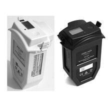 Ehang Geist 2,0 Luft Quadcopter Hohe Qualität Original batterie