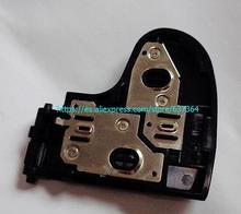 Send battery cover repair parts for sp565 sp570 original digital camera battery cover