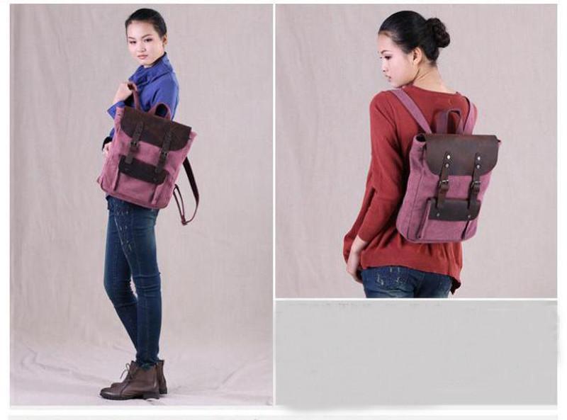 backpack-085 (12)