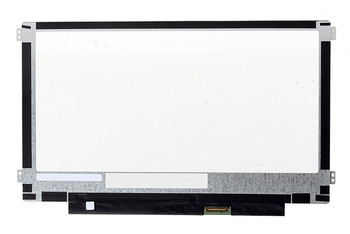 "For Acer Chromebook C720-2103 C720-2420 C720-2800 C720-2802 C720-2844 New 11.6"" HD LED LCD Screen C720 Series eDP 30 pin"