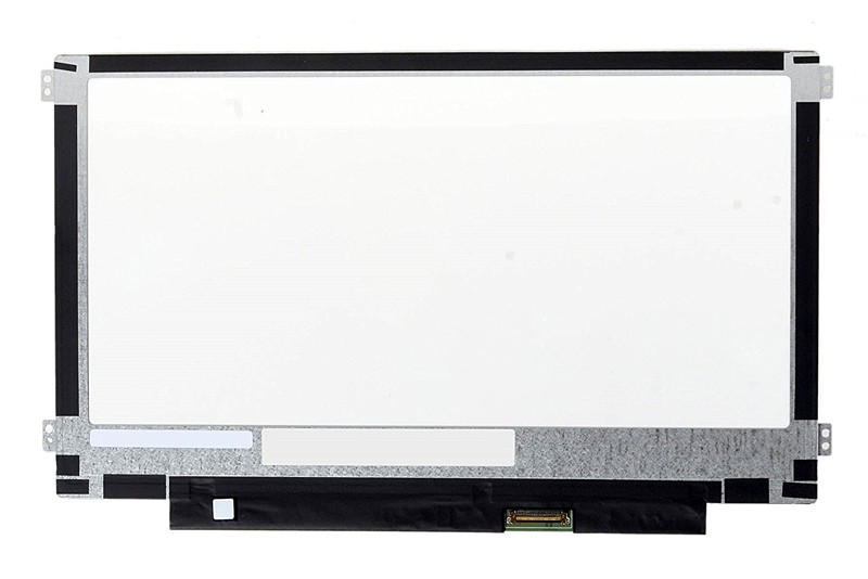 For Acer Chromebook C720-2103 C720-2420 C720-2800 C720-2802 C720-2844 New 11.6 HD LED LCD Screen C720 Series eDP 30 pin
