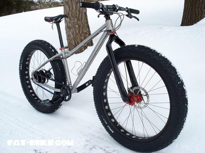 snow-bike-rim3