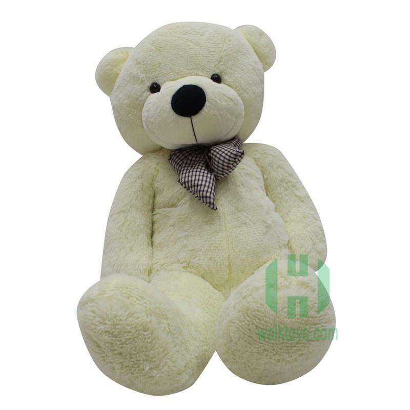 big plush teddy bear  (45)