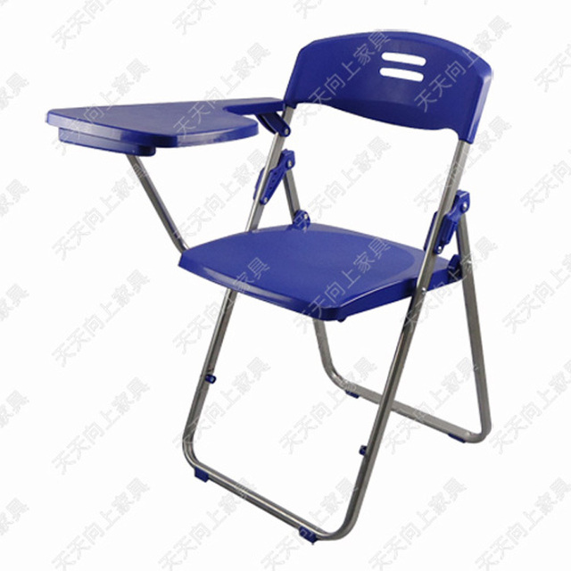 Folding Chair with Side Table Used School Desk Chair Sale Retail Store Display Wholesale Price Free  sc 1 st  AliExpress.com & Folding Chair with Side Table Used School Desk Chair Sale Retail ...