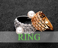 ring-new