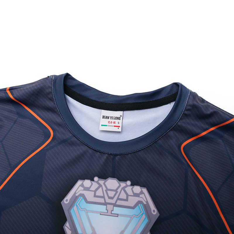 Su The Detail Domande Uomini Feedback Della T Degli Avengers Camicia kTPuiwOXZl