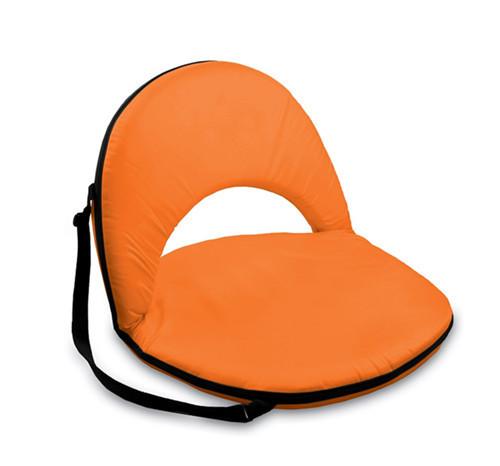 (4 pçs/lote) leve e Portátil Dobrável Cadeira de Acampamento (1 A 5 Ajustável) Mobília ao ar livre Do Esporte Jogos Cadeira de Acampamento