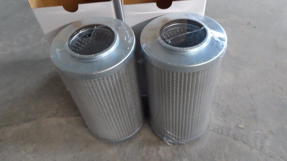 Filter element repalcement HYDAC 0330D010BN3HC o2 spas rising dragon escape c50 pool filter cartridge element 345x125mm