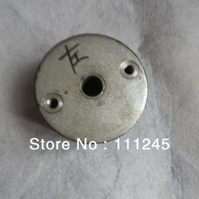 ANTI-VIB. BUFFER LEFT FOR  WACKER BS60-2 & MORE  FREE SHIPPING  NEW  RAMMER AV BUFFER CHEAP AFTERMARKET PART вибротрамбовка со впрыском масла wacker neuson bs 60 2i 11'' 5000009419