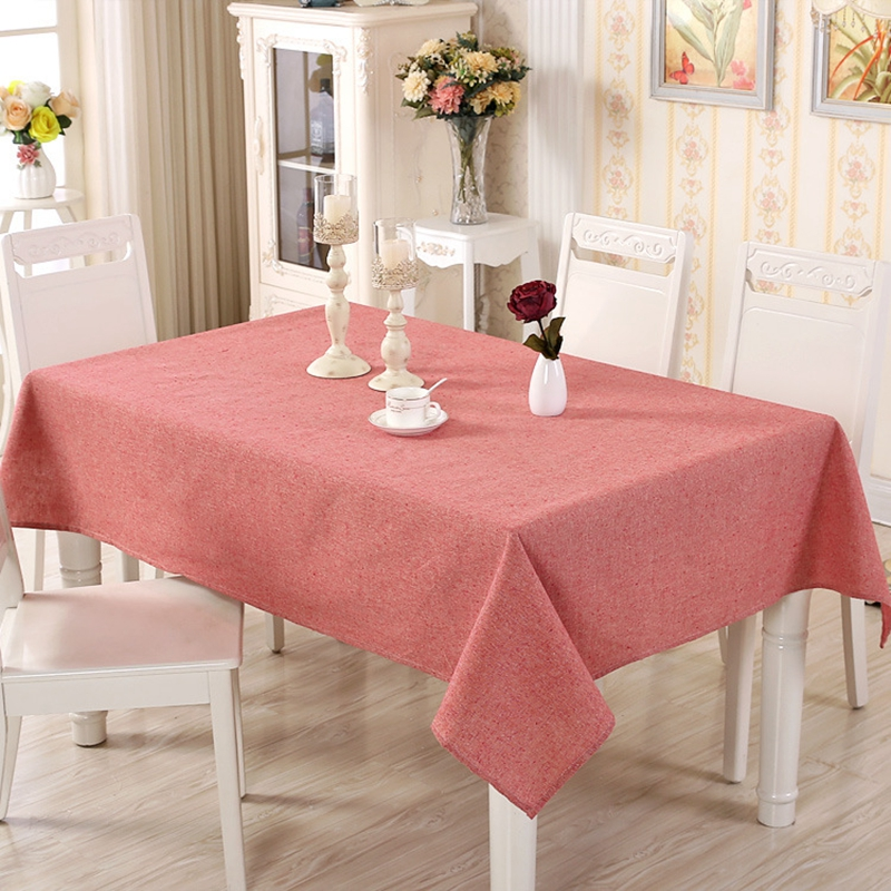 Online Get Cheap Elegant Dining Table Aliexpress