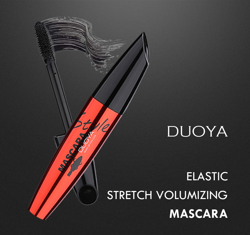 Waterproof-Curling-Thick-Black-Mascara_01