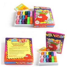 Хама бусины 5 мм Аква игрушечные бусинки занятое время игра-головоломка Забавный час пик движение Джем логическая игра игрушка для мальчиков и девочек
