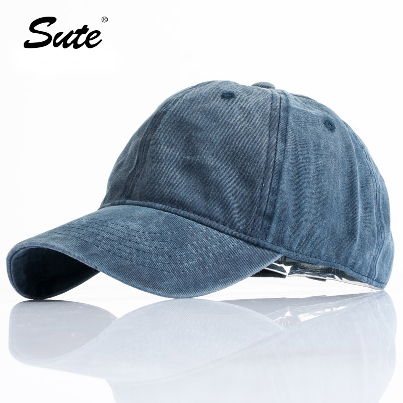 sute baseball caps  High Quality Police Cap Unisex  Hat Baseball Cap Men  Solid color hats Adjustable  For Adult M-61 fashion solid color baseball cap for men and women