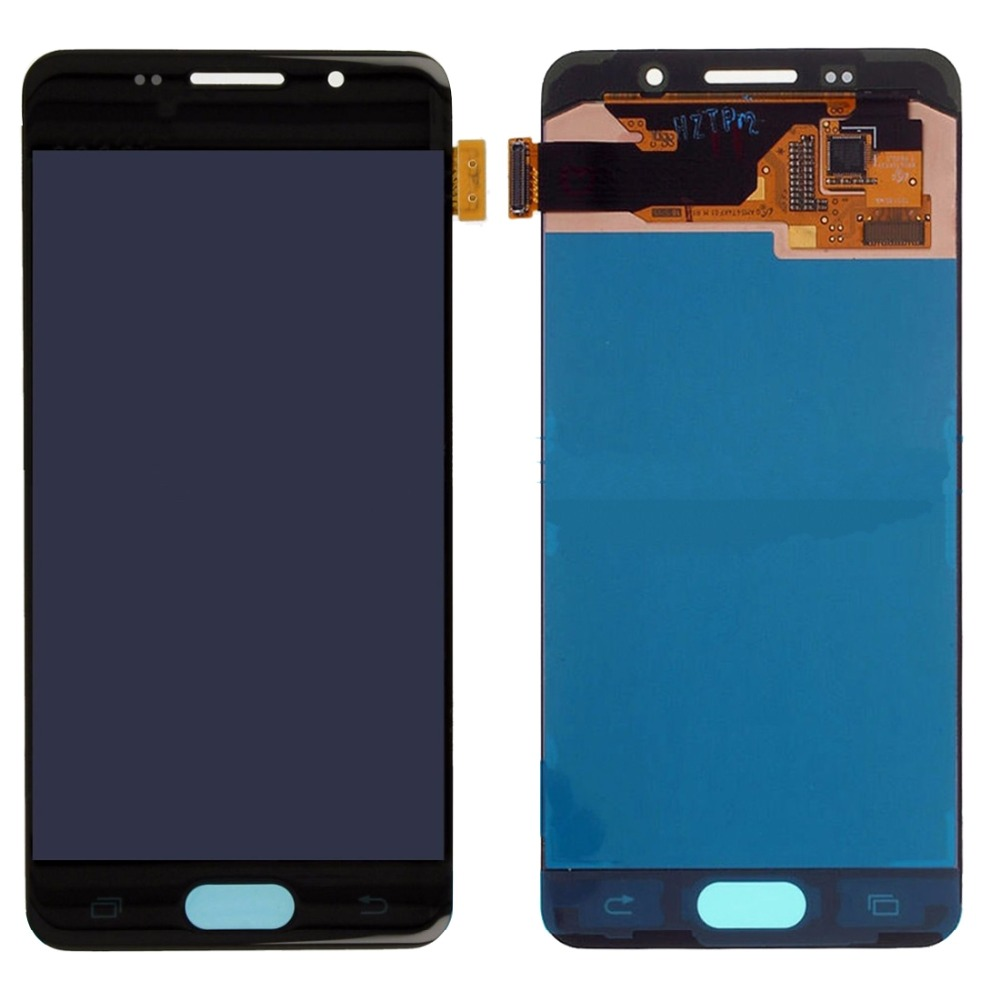Original LCD Display + Touch Panel for Galaxy A3 (2016) / A310F