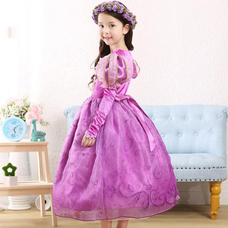 Excepcional Vestido De Novia Rapunzel Friso - Ideas de Vestido para ...