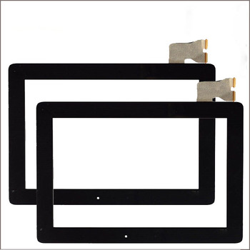 Best New touch screen digitizer Glass For ASUS MeMO Pad FHD 10 ME302 ME302C K005 ME302KL K00A 5425N FPC-1 image