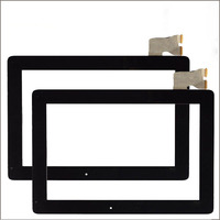 Best New Touch Screen Digitizer Glass For ASUS MeMO Pad FHD 10 ME302 ME302C K005 ME302KL