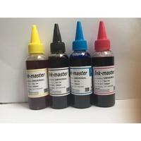 For HP 950 951 Dye Ink For HP950 Officejet Pro 8600 8610 8620 8630 8640 8100