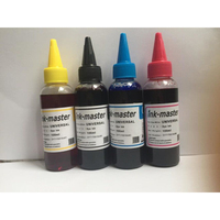 For HP 950 951 Dye Ink For HP950 Officejet Pro 8600 8610 8620 8630 8640 8100