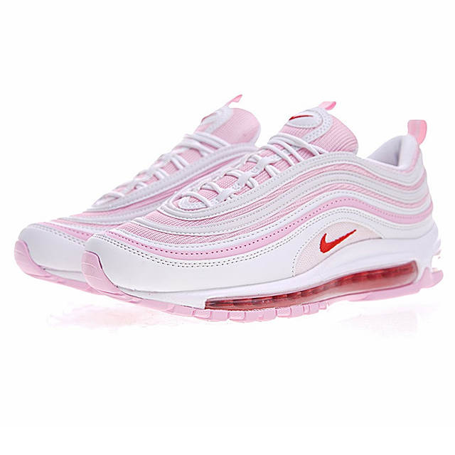 Shop Original New Arrival Authentic Nike AIR MAX 97 OG Women
