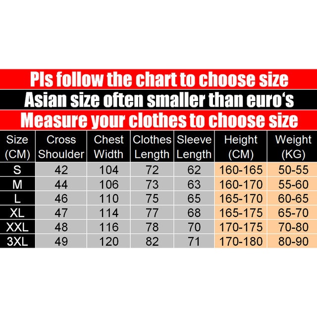 New Brand 2018 Winter Russia high-quality thick warm coat men leisure down jacket fur hooded coat minus 40 degrees cold Overcoat