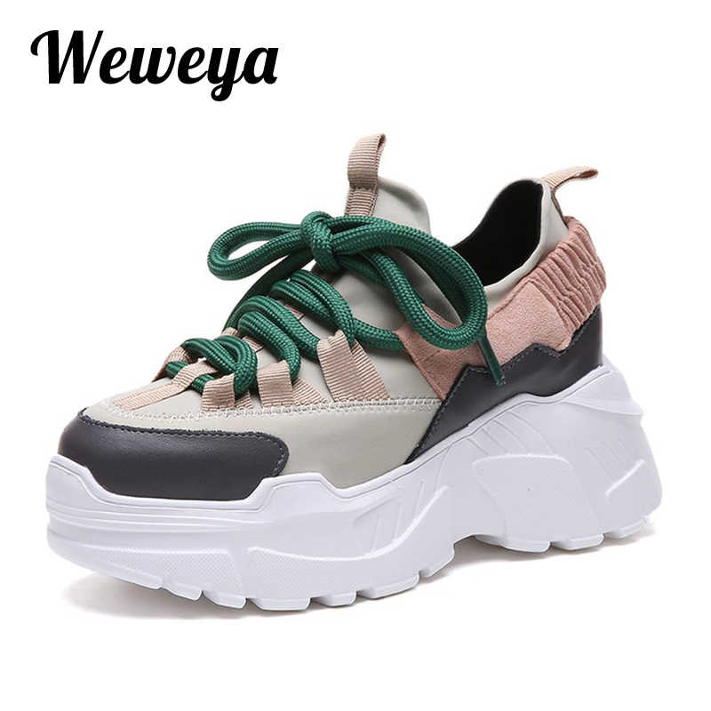 f76334d92a1 Detail Feedback Questions about Weweya 40 Retro Women Vulcanized ...