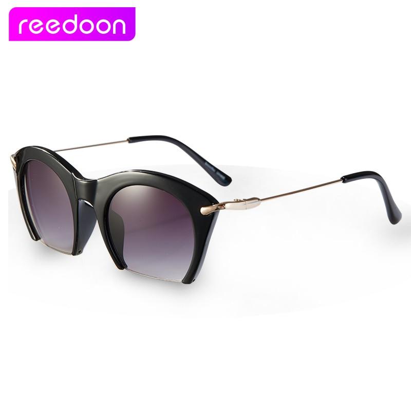 193703082893d XIU Vintage Kids Sunglasses Girls Hipster Children Sun glasses Metal High  Quality Glasses Brand Designer Oculos
