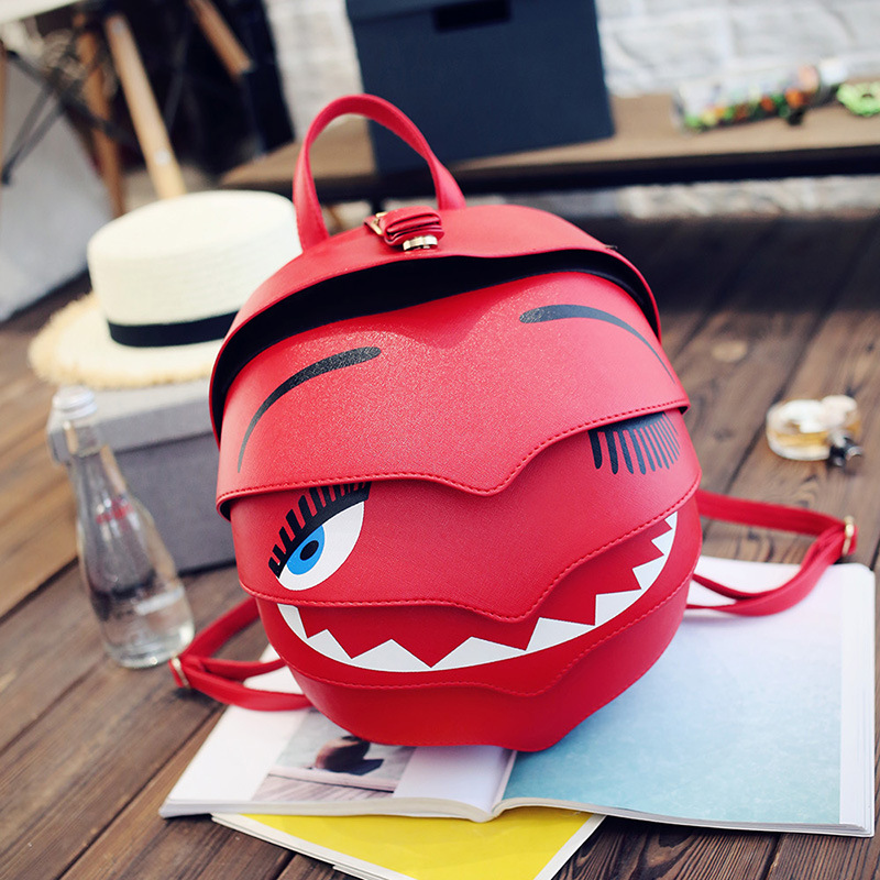 Top 9 Most Popular Tas Trenggiling Brands And Get Free Shipping C3hhn6b9