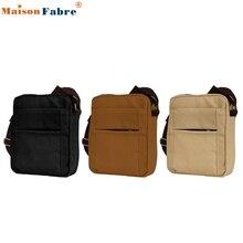 High quality Men's Shoulder Bag