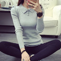 TX1420 Cheap wholesale 2017 new Autumn Winter Hot selling women's fashion casual warm nice Sweater
