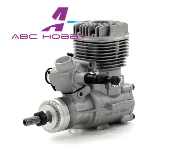 نيترو محرك asp s46a 46th S46AII 7.5CC اثنين الأسهم للطائرة يوصي Prop10X6 RPM2000 18000-في قطع غيار وملحقات من الألعاب والهوايات على  مجموعة 1