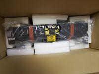 New Fuser Fixing Film Unit FM3 9303 000 For Canon IR2520I IR2525I IR2530I IR2520