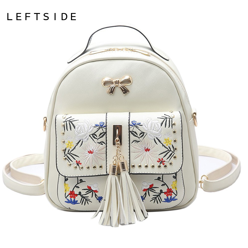 Online Get Cheap Designer Backpack Purses -Aliexpress.com ...