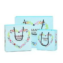 10pcs/lot-14x7x5cm 3 sizes Exquisite Wedding party favour, Storage bag