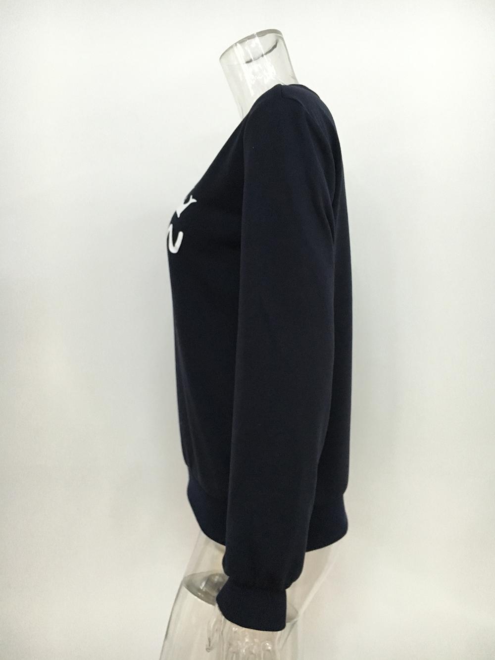 HTB13qmLSXXXXXXLapXXq6xXFXXXp - Women's Hoodies Printed Queen Sweatshirt girlfriend gift ideas