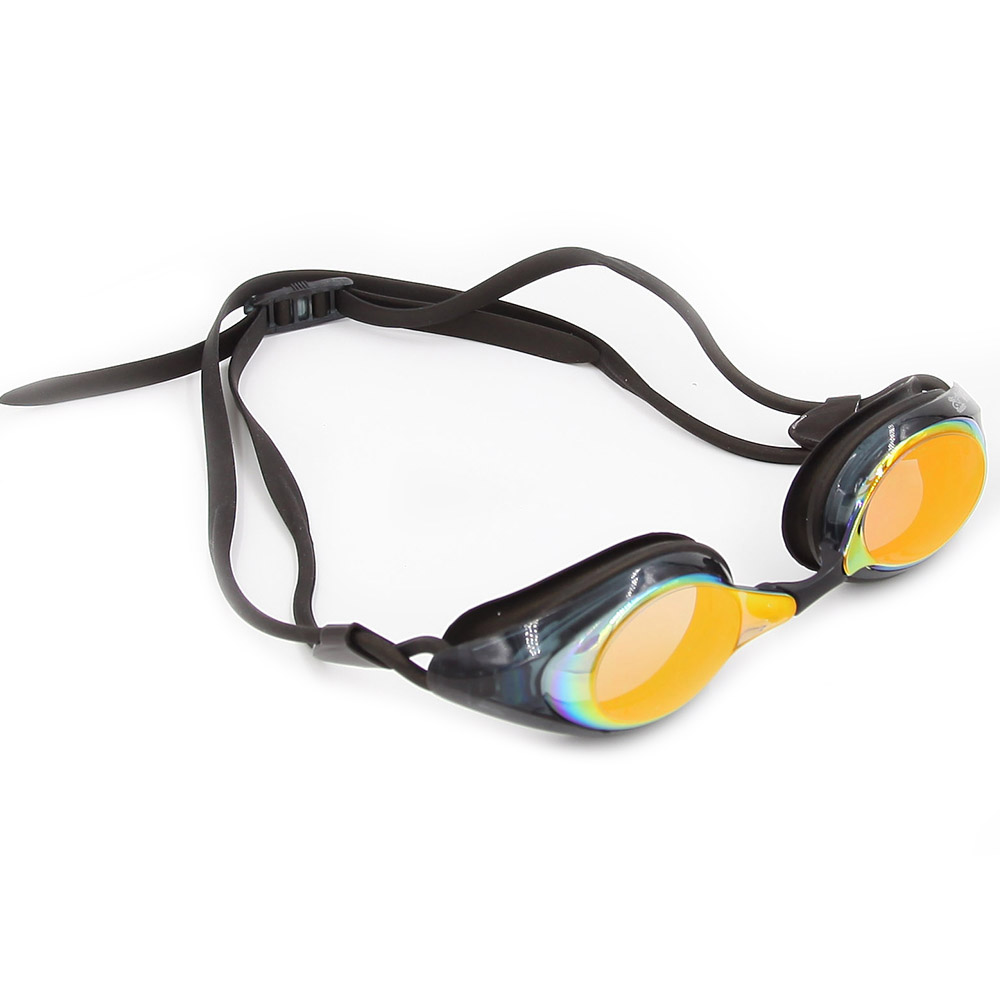 swimming glasses online  Compare Prices on View Swim Goggles- Online Shopping/Buy Low Price ...