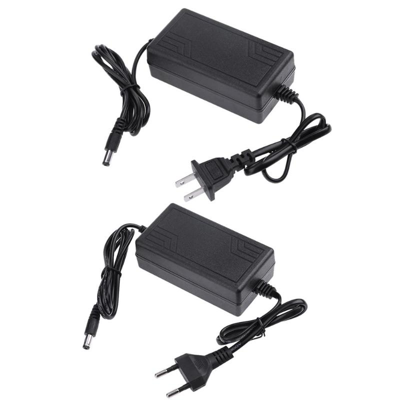 48V 0.52A DC Power Supply Adapter Charger for HTC Ruijie HUAWEI CISCO Wireless AP US EU Plug цены онлайн