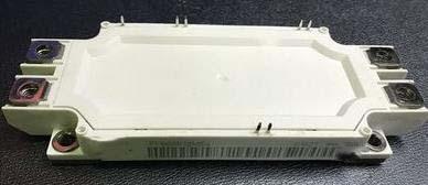 Original (300A1200V) module FF300R12ME3 FF300R12ME4 skm300gar123d 300a1200v igbt chopper module