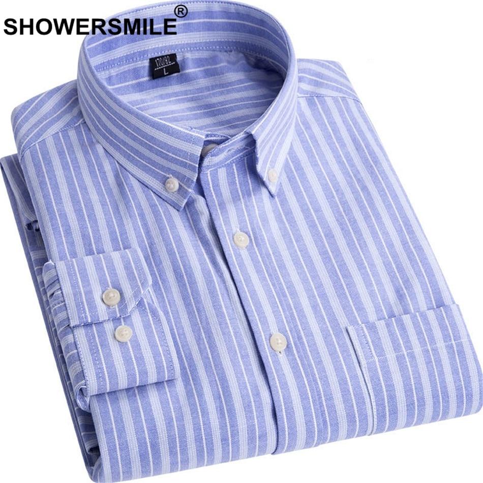 7180c669a2 Características  Camisas para hombres Casual Slim Fit   Camisa de manga  larga Hombres   Camisa de vestir roja para hombre