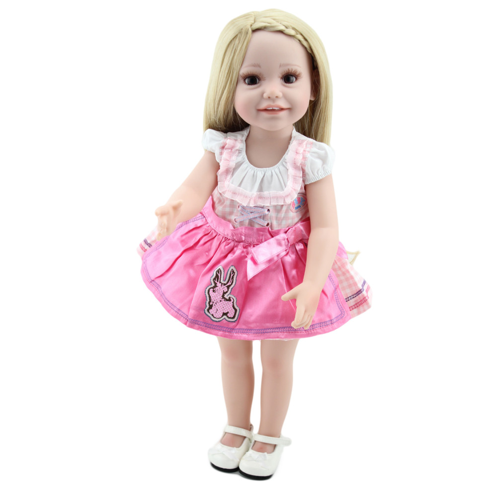 Toddler Girl Dress Shoes Size